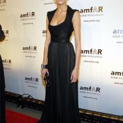 Foto 3 de 11 de la galería gala-benefica-de-amfar-en-nueva-york en Trendencias