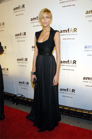 Foto de Gala benéfica de AmfAR en Nueva York (3/11)