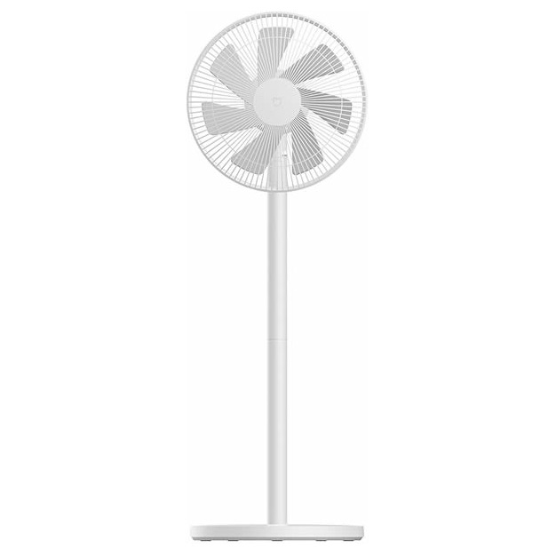 Xiaomi Mi Smart Standing Fan 1C