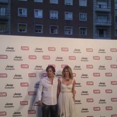 Foto 8 de 13 de la galería premios-petalo en Poprosa