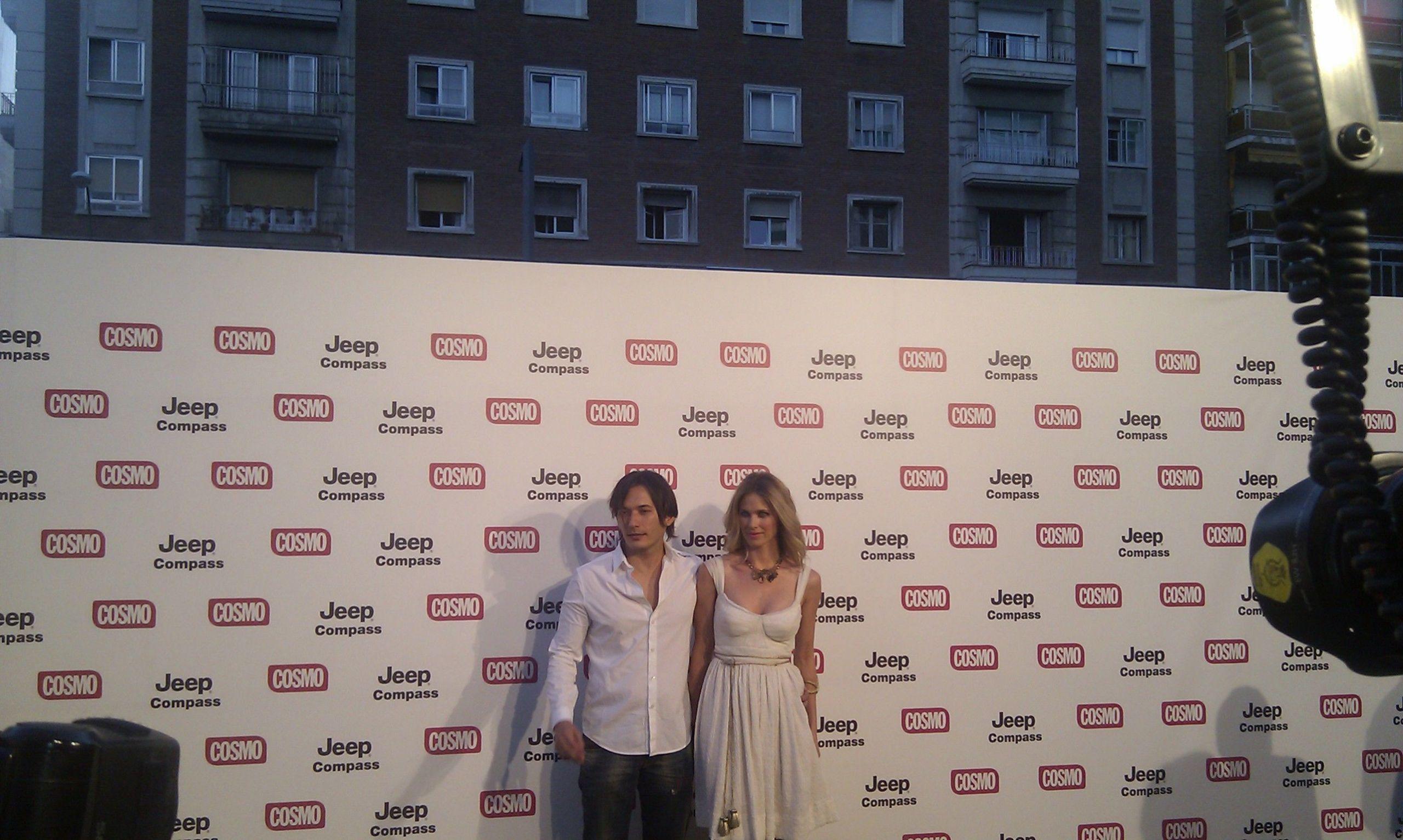 Foto de Premios Pétalo (8/13)