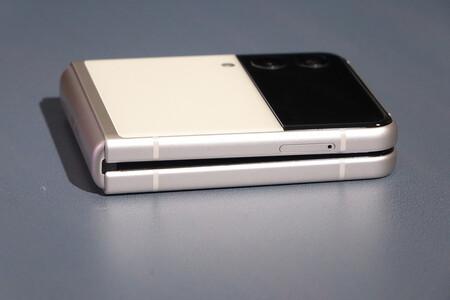 Samsungflip3bisagra