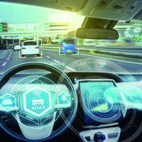El cambio que llega hoy a los exámenes de conducir: la DGT por fin reconoce ciertos ADAS y regula su uso