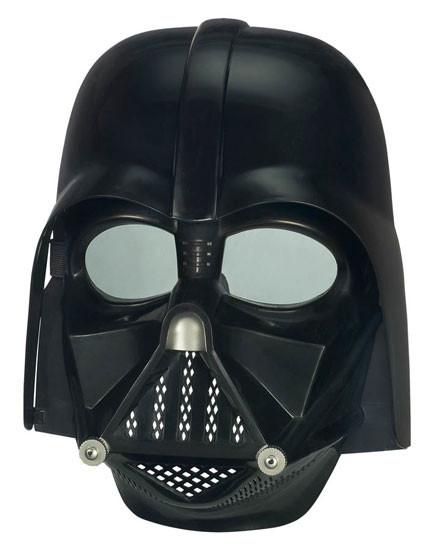 Star Wars compras frikis