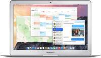 Buen comienzo: la cuota de mercado de OS X Yosemite se dobla tras lanzarse la beta pública