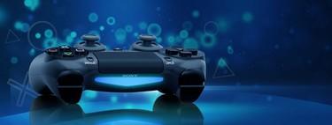 Todo lo que sabemos hasta ahora sobre PS5, la nueva consola de Sony: ray tracing, SSD, nuevo mando y más