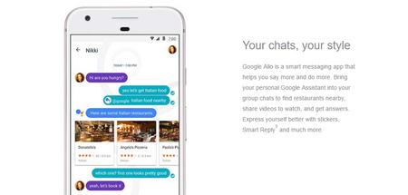 Carphone Warehouse Google Pixel 5