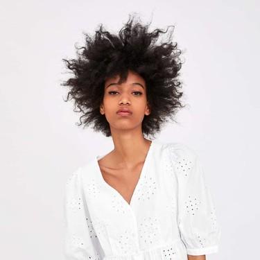 Nos adelantamos a las rebajas de verano: hemos encontrado 17 prendas así de alucinantes en los Special Prices de Zara