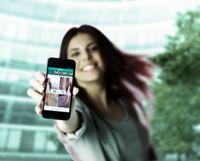 Qute, la aplicación para el móvil en la que todo el mundo se convierte en estilista de moda y asesor
