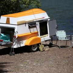 caravana-con-barca