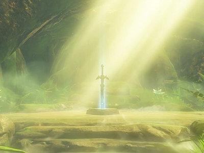 The Legend of Zelda: Breath of the Wild se lanzará en Wii U y Nintendo Switch simultáneamente