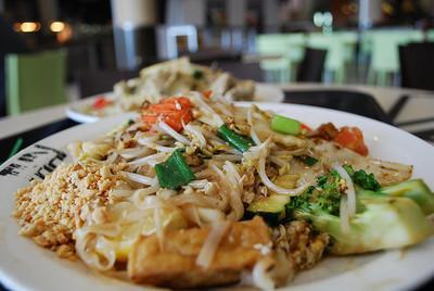 Pad Thai: el plato nacional tailandés