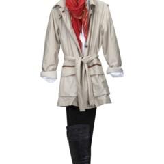 Foto 1 de 14 de la galería lookbook-massimo-dutti-otono-invierno-20102011-ropa-para-looks-formales-de-trabajo en Trendencias