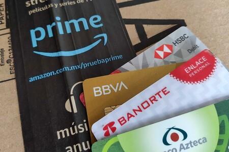 Amazon Prime Day 2021: estas son las ofertas y promociones bancarias para la gran venta de Amazon México