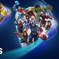 Marvel's Avengers y Borderlands 3 entre los juegos que se unirán a PlayStation Now en abril de 2021