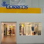 Telefónica se alía con Correos para ofrecer los servicios de fibra y móvil de O2 en 2.400 oficinas