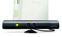 Microsoft y el Circo del Sol presentan oficialmente Kinect [E3 2010]