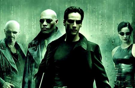 """Inteligencia artificial en Matrix: """"El problema es la elección"""""""