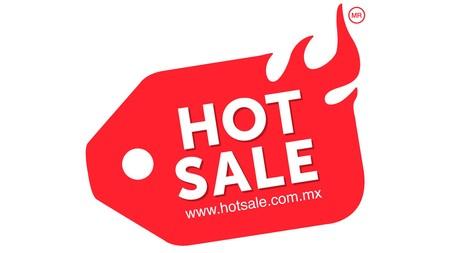 Cazando Gangas México: Especial Hot Sale 2017