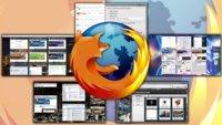 Extensiones de Firefox para sacar más partido a una pestaña nueva