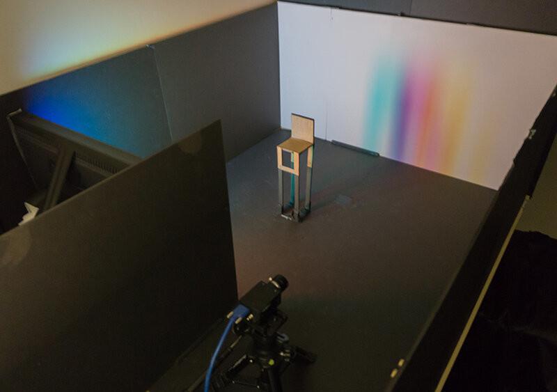 """Ver detrás de las esquinas dejará de ser una utopía: así funcionan las """"cámaras periscopio"""""""