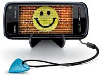 Importantes mejoras en futura actualización del Nokia 5800 XpressMusic