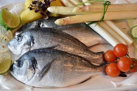 Fish 2230852 1280 1