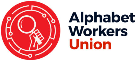 Nace la Alphabet Workers Union, un sindicato creado por empleados de Google abierto a las plantillas de toda Alphabet