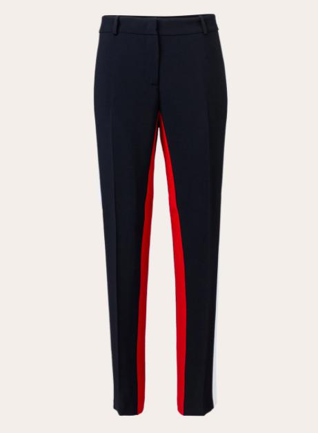 Pantalones Nº21