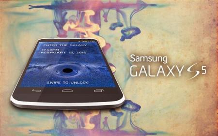 Samsung Galaxy S5, se filtran las primeras especificaciones