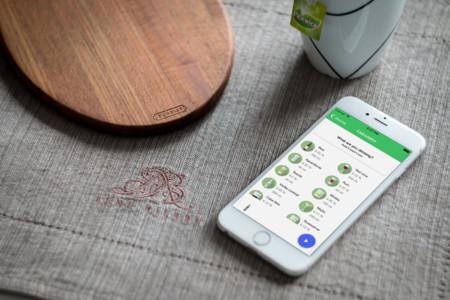 Cautoh, convierte tu iPhone en un alcoholímetro: App de la Semana
