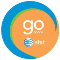 Ahora es el turno de AT&T, quien elimina el roaming internacional en su prepago GoPhone