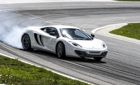 McLaren Qualified, el programa de segunda mano de McLaren