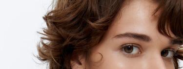 Si este otoño quieres probar con un pixie pero no te atreves a dar el paso, en Uterqüe hemos encontrado el corte ideal y es perfecto para los cabellos ondulados