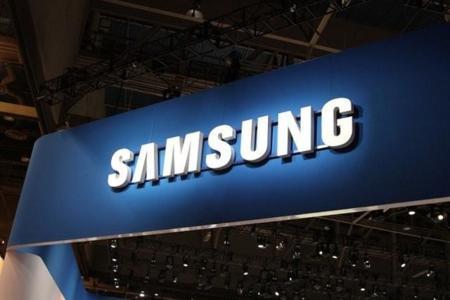 Apple recluta a trabajadores de Samsung expertos en el desarrollo de baterías