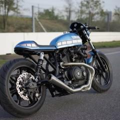 Foto 40 de 42 de la galería yamaha-xv950-el-raton-asesino-by-marcus-walz en Motorpasion Moto