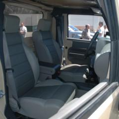 Foto 29 de 33 de la galería jeep-wrangler-jt-concept en Motorpasión