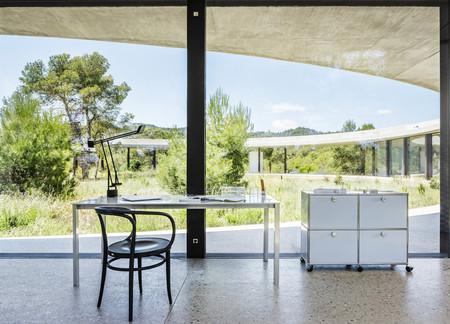 18 Usm Solo Office Foto Marcela Grassi