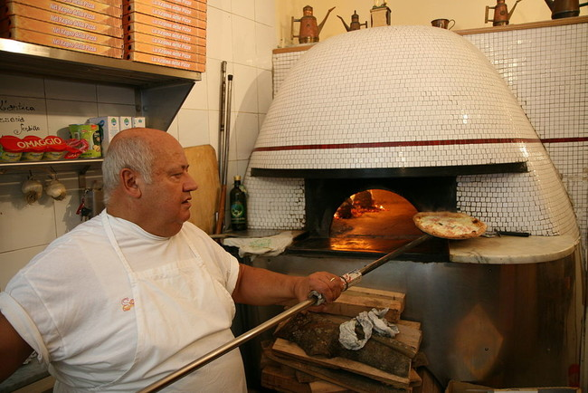 1024px Pizza In Naples