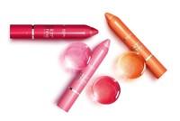 Probamos Glam Shine Balmy de L'Oréal, color e hidratación para los labios