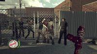 Los zombis de 'The Walking Dead: Survival Instinct' no tienen cerebro