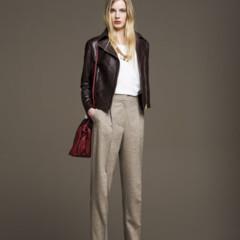 Foto 1 de 5 de la galería carolina-herrera-otono-invierno-20102011-elegancia-y-estilo en Trendencias