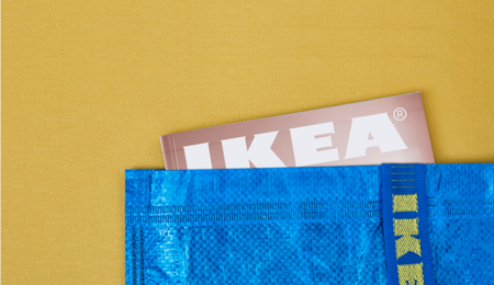 Algunos datos curiosos del catálogo IKEA que comienza a distribuirse hoy mismo