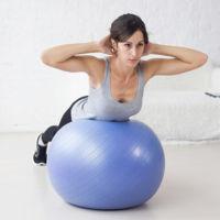 7 cuentas de Pilates en Instagram que no te puedes perder