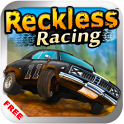 Reckless Racing, juego