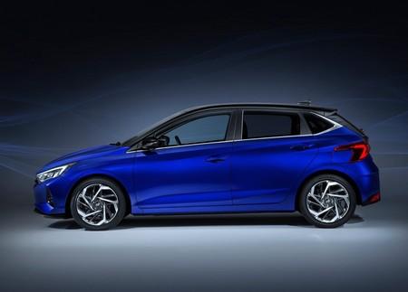 Hyundai I20 2021 1600 03