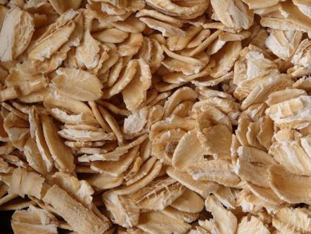 Seis deliciosos alimentos ricos en proteína ideales para cada día