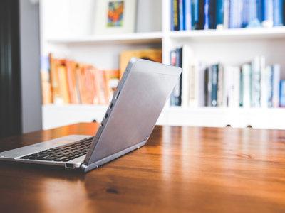 Los mejores servicios y aplicaciones de escritorio del 2016