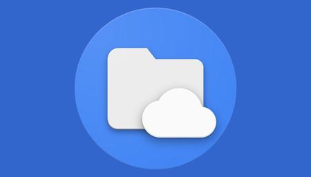 Google lanza Android Samba Client, para que puedas acceder a los archivos de tu PC de forma remota