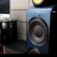 Es posible «clonar» una caja acústica de referencia por una fracción de su precio